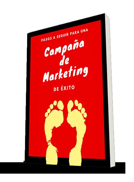 estrategia_marketing_exito