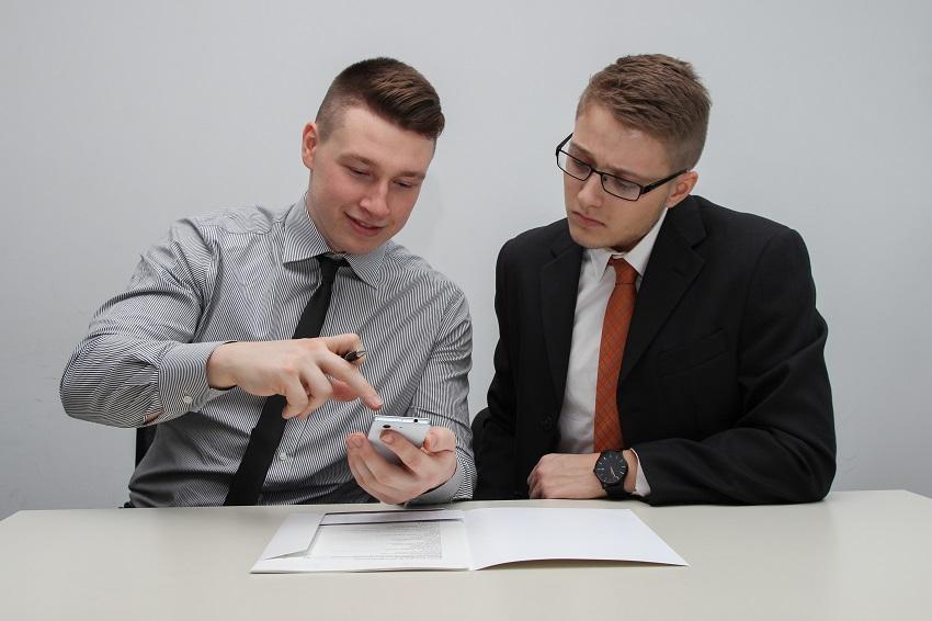 Beneficios de los Smart contracts