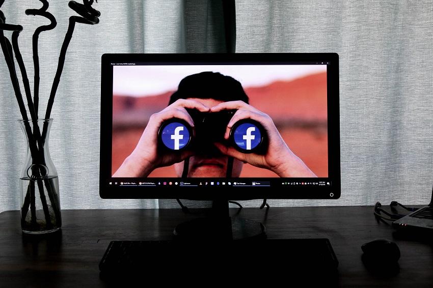 Consejos para mejorar tus vídeos en Facebook