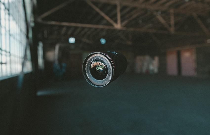 El vídeo 360° qué conseguirás si lo usas en tu empresa
