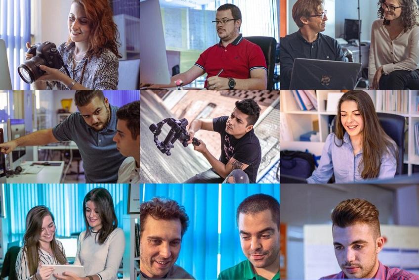Occam Agencia Digital