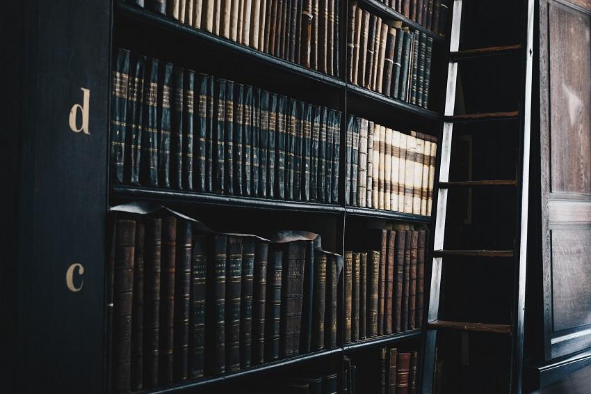 Smart Contracts y el análisis jurídico