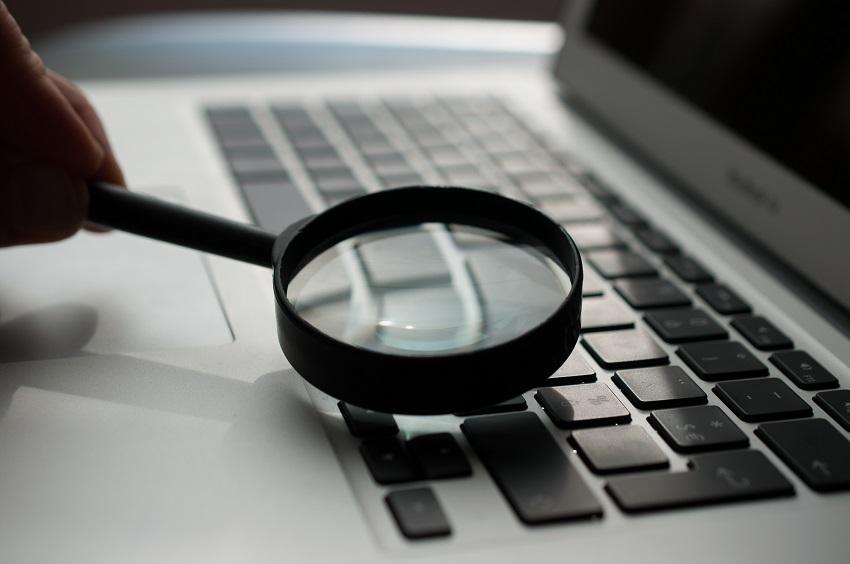 Cómo hacer prospección y seguimiento de leads con HubSpot
