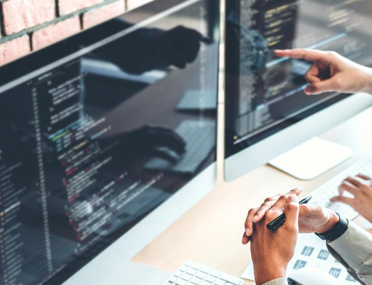La importancia del Back Office en eCommerce